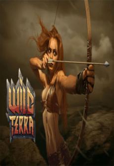 Get Free Wild Terra Online