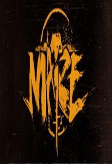 Get Free Maize