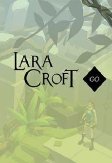 Get Free Lara Croft GO