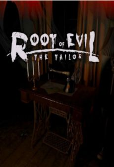 Get Free Root Of Evil: The Tailor