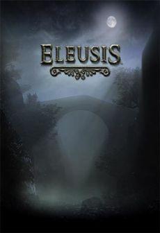 Get Free Eleusis