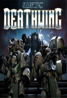 Get Free Space Hulk: Deathwing