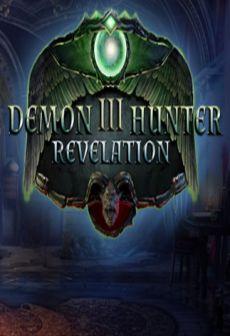Get Free Demon Hunter 3: Revelation
