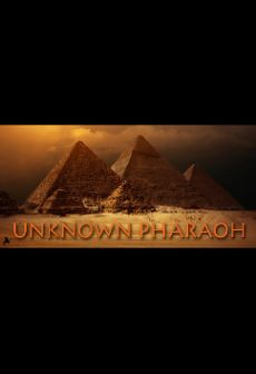 Get Free Unknown Pharaoh VR