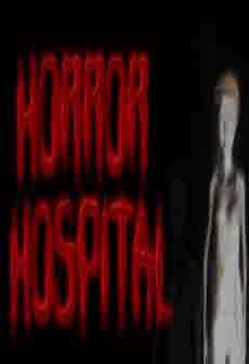 Get Free Horror Hospital