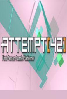 Get Free Attempt[42]