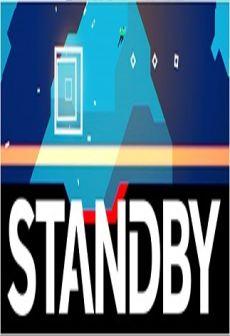 Get Free STANDBY