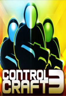 Get Free Control Craft 3
