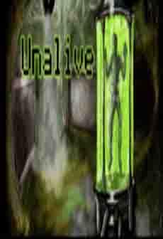 Get Free Unalive