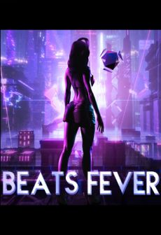 Get Free Beats Fever VR