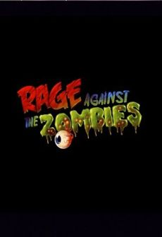 Get Free Rage Against The Zombies