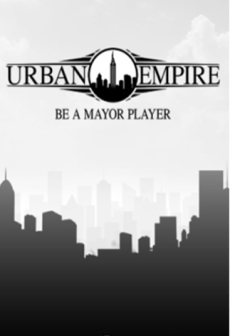 Get Free Urban Empire