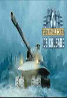 Get Free Cuban Missile Crisis: Ice Crusade