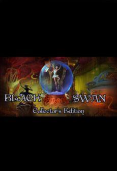 Get Free Black Swan