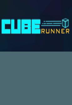 Get Free Cube Runner