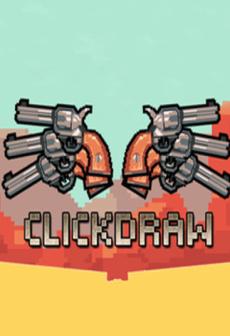 Get Free Clickdraw Clicker