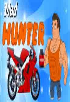 Get Free Mad Hunter