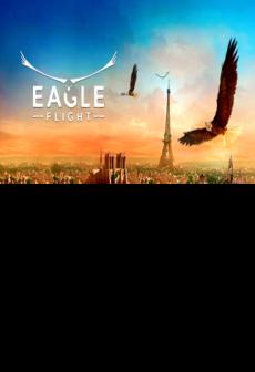 Get Free Eagle Flight