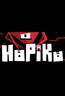 Get Free HoPiKo