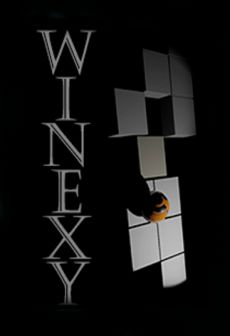 Get Free Winexy