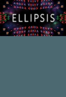 Get Free Ellipsis