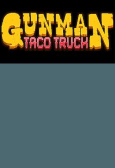 Get Free Gunman Taco Truck