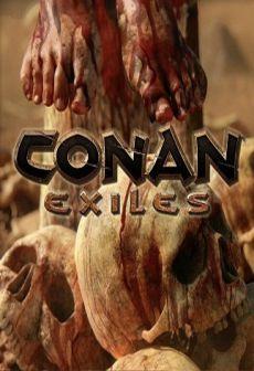 Get Free Conan Exiles