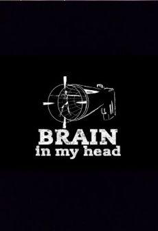Get Free Brain In My Head