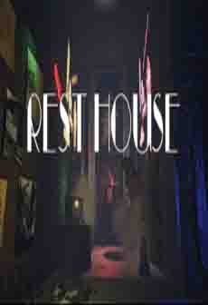 Get Free Rest House