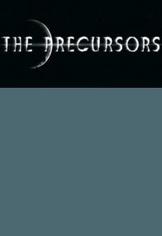 Get Free Precursors