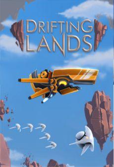Get Free Drifting Lands