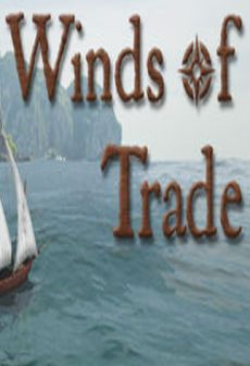 Get Free Winds Of Trade