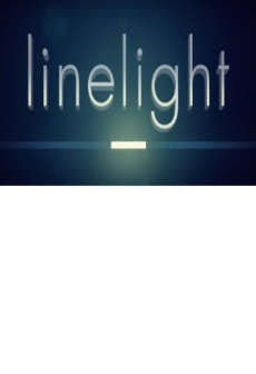 Get Free Linelight