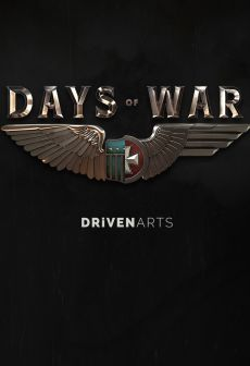 Get Free Days of War: Definitive Edition
