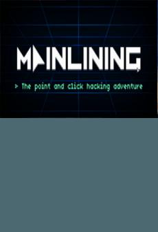 Get Free Mainlining