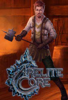 Get Free Arelite Core