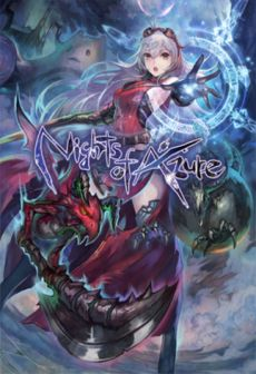 Get Free Nights of Azure