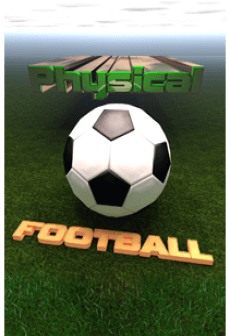 Get Free Score a goal (Physical football)