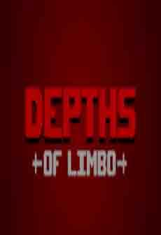 Get Free Depths of Limbo