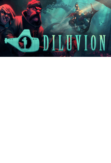 Get Free Diluvion