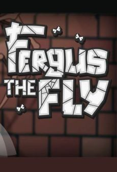 Get Free Fergus The Fly