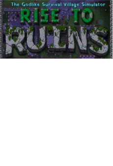 Get Free Rise to Ruins