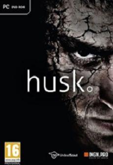 Get Free Husk