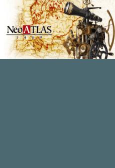 Get Free Neo ATLAS 1469