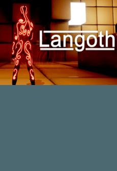 Get Free Langoth