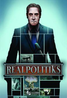Get Free Realpolitiks