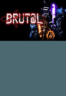 Get Free Brut@l