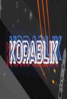 Get Free KORABLIK