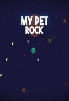 Get Free My Pet Rock