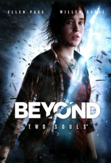 Get Free BEYOND: Two Souls (PC) - Steam Key -